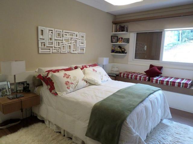 Excelente apartamento em Gramado-RS - Foto 20