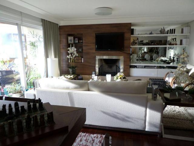 Excelente apartamento em Gramado-RS - Foto 13