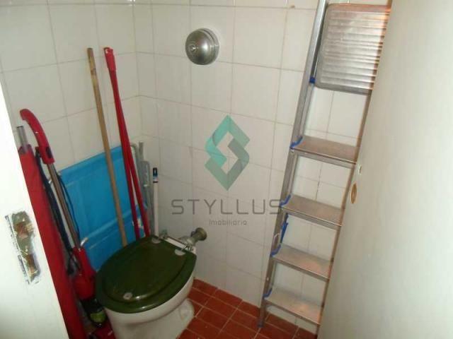 Apartamento à venda com 2 dormitórios em Engenho de dentro, Rio de janeiro cod:M22669 - Foto 14