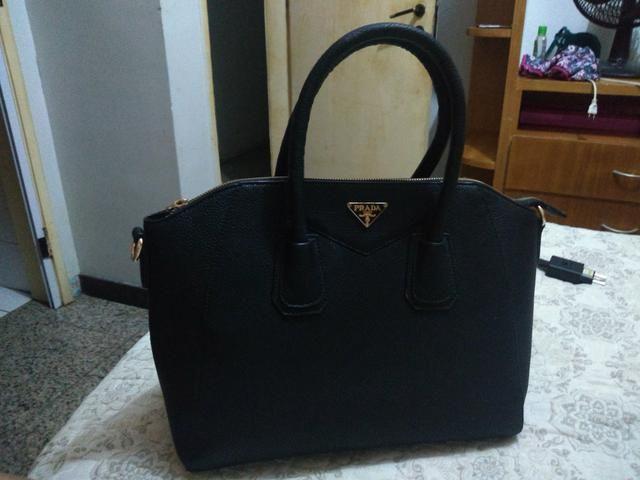 25514f9ca Bolsas de Couro para revenda - R$ 79,90 - Bolsas, malas e mochilas ...