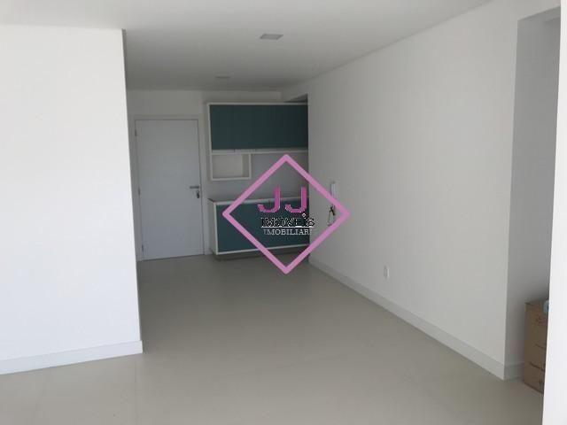 Apartamento à venda com 2 dormitórios em Ingleses do rio vermelho, Florianopolis cod:3124 - Foto 8