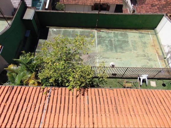 Casa residencial à venda, 6 quartos, 3 vagas, são bento - belo horizonte/mg - Foto 11