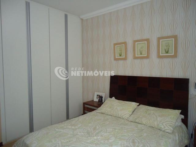 Apartamento à venda com 3 dormitórios em Gutierrez, Belo horizonte cod:451271 - Foto 13