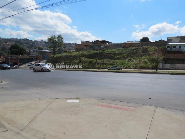Terreno à venda em Jardim alvorada, Belo horizonte cod:647864 - Foto 13