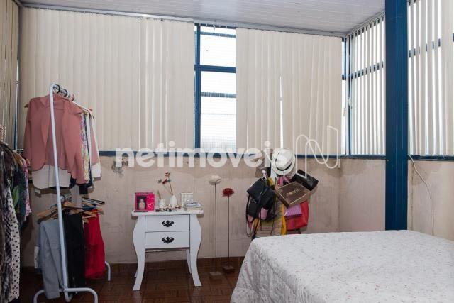 Casa à venda com 3 dormitórios em Carlos prates, Belo horizonte cod:669694 - Foto 12