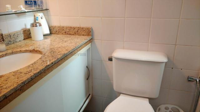 Apartamento à venda com 4 dormitórios em Buritis, Belo horizonte cod:653308 - Foto 13