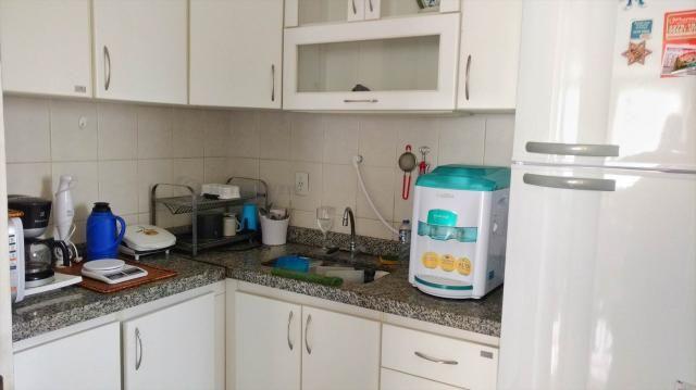 Apartamento à venda com 4 dormitórios em Buritis, Belo horizonte cod:653308 - Foto 16