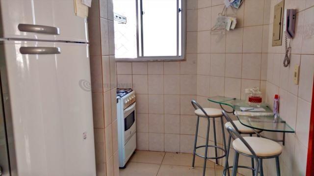 Apartamento à venda com 4 dormitórios em Buritis, Belo horizonte cod:653308 - Foto 14