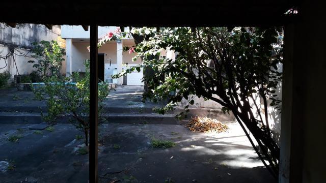 Casa à venda com 5 dormitórios em Carlos prates, Belo horizonte cod:2696 - Foto 2