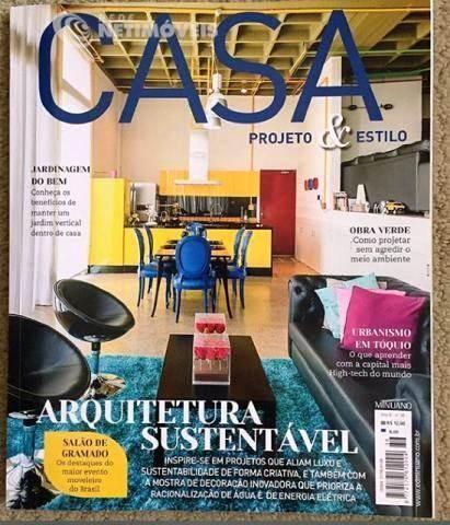 Casa à venda com 1 dormitórios em Estoril, Belo horizonte cod:553275