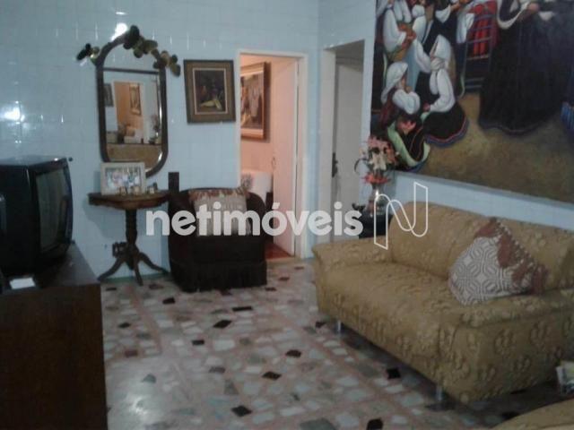 Casa à venda com 3 dormitórios em Concórdia, Belo horizonte cod:328834 - Foto 8