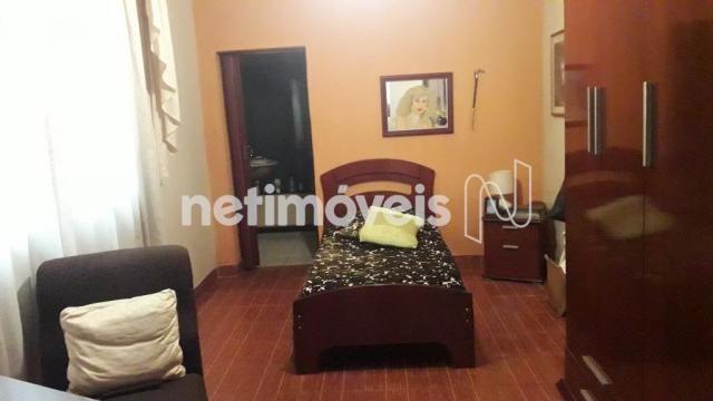 Casa à venda com 3 dormitórios em Concórdia, Belo horizonte cod:328834 - Foto 16