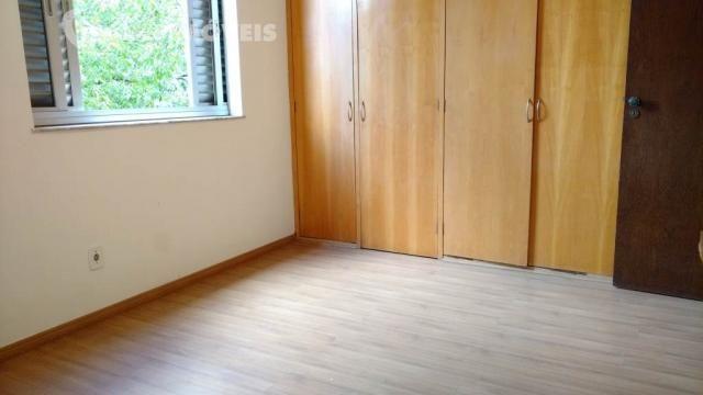 Apartamento à venda com 4 dormitórios em Gutierrez, Belo horizonte cod:574517 - Foto 2