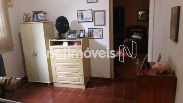 Casa à venda com 3 dormitórios em Concórdia, Belo horizonte cod:328834 - Foto 15