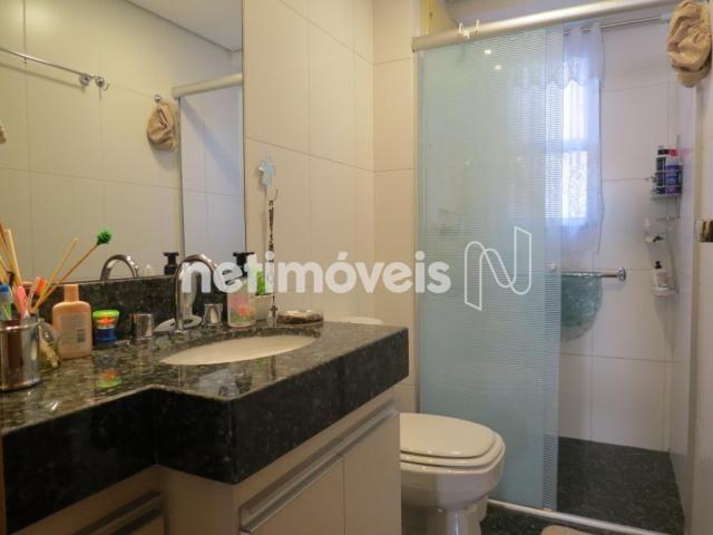 Apartamento à venda com 4 dormitórios em Funcionários, Belo horizonte cod:735808 - Foto 15