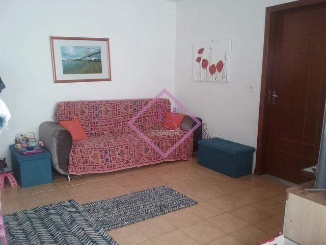 Apartamento à venda com 3 dormitórios em Ingleses do rio vermelho, Florianopolis cod:17062 - Foto 13