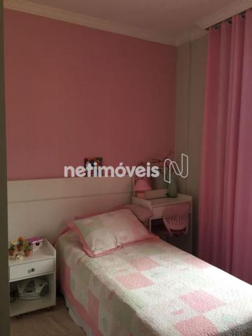 Apartamento à venda com 3 dormitórios em Jardim américa, Belo horizonte cod:354698 - Foto 10