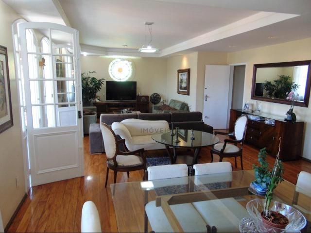 Casa residencial à venda, 6 quartos, 3 vagas, são bento - belo horizonte/mg