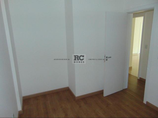 Apartamento à venda, 4 quartos, 3 vagas, buritis - belo horizonte/mg - Foto 10