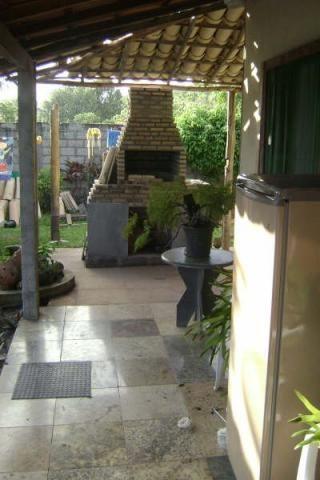 Terreno à venda em Parque do lago, Santa cruz cabrália cod:304606 - Foto 2