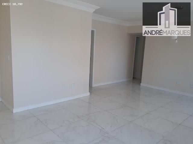 Apartamento para venda em salvador, itaigara, 3 dormitórios, 1 suíte, 3 banheiros, 2 vagas - Foto 3