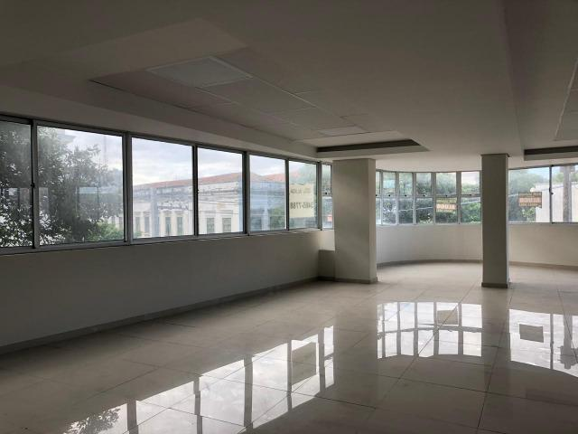 Sala comercial reformada Bairro Santo Antonio - Foto 4