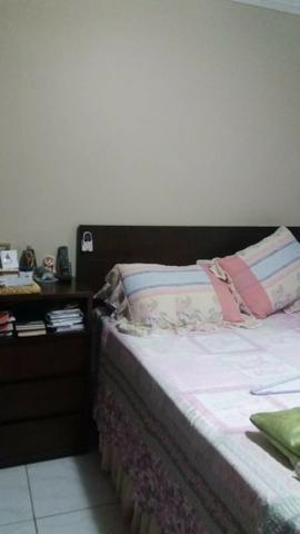 Casa 04 quartos, Rua 12 condomínio top vazado pra estrutural - Foto 10