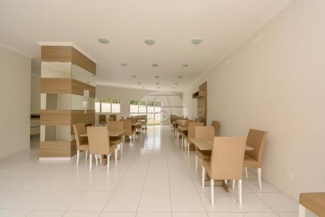 Apartamento à venda com 2 dormitórios em Cidade industrial, Curitiba cod:150095 - Foto 15