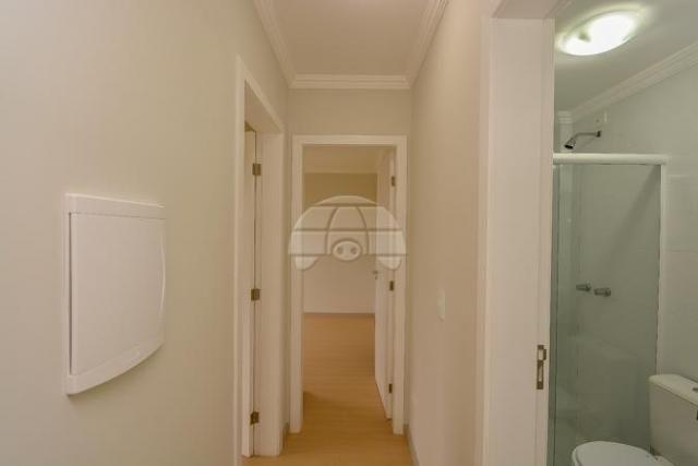 Apartamento à venda com 2 dormitórios em Cidade industrial, Curitiba cod:150095 - Foto 4