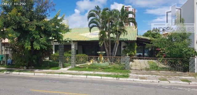 Casa em condomínio para venda em salvador, jaguaribe, 3 dormitórios, 2 suítes, 2 banheiros - Foto 2