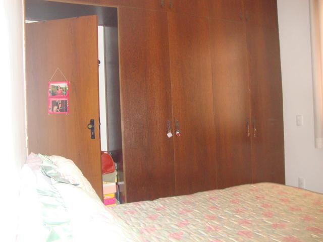Apartamento à venda com 2 dormitórios em Caiçara, Belo horizonte cod:5304 - Foto 14