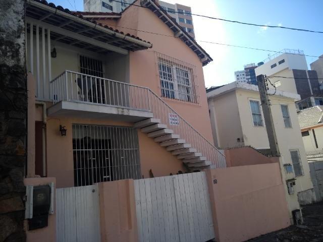Casa duplex 8 quartos no Canela R$ 990 mil, Gde oportunidade Investidores - Foto 2