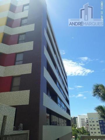 Apartamento para Venda em Salvador, Rio Vermelho, 4 dormitórios, 3 suítes, 3 banheiros, 3