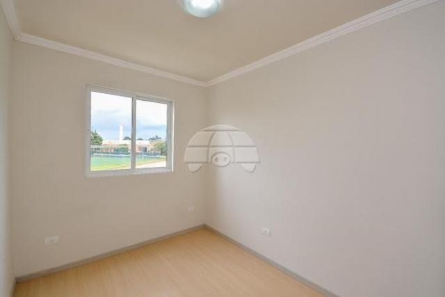 Apartamento à venda com 2 dormitórios em Cidade industrial, Curitiba cod:150095 - Foto 6