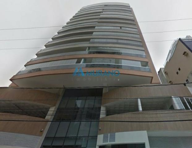 Vendo apartamento de 3 quartos na Praia da Costa, Vila Velha - ES