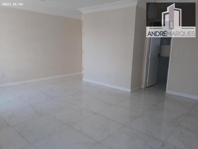 Apartamento para venda em salvador, itaigara, 3 dormitórios, 1 suíte, 3 banheiros, 2 vagas - Foto 5