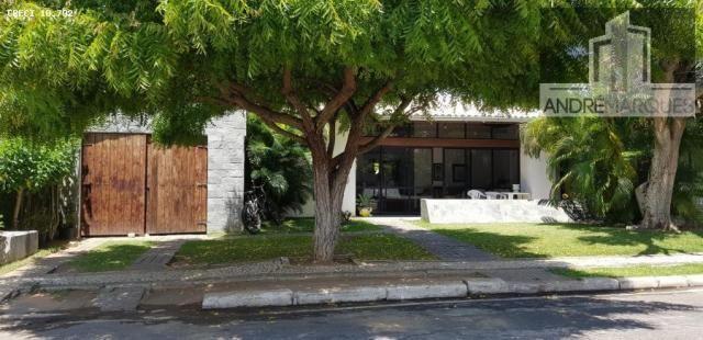 Casa em condomínio para venda em salvador, piatã, 4 dormitórios, 2 suítes, 2 banheiros, 2  - Foto 2