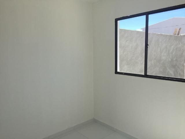Casas prontas em Igarassu, sai já do aluguel! - Foto 3