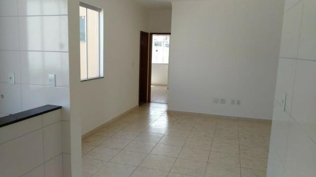 Apartamento Bairro Parque Caravelas. Cód. A147. 2 Qts Suíte, Sac, 63 m². Valor 128 mil - Foto 5