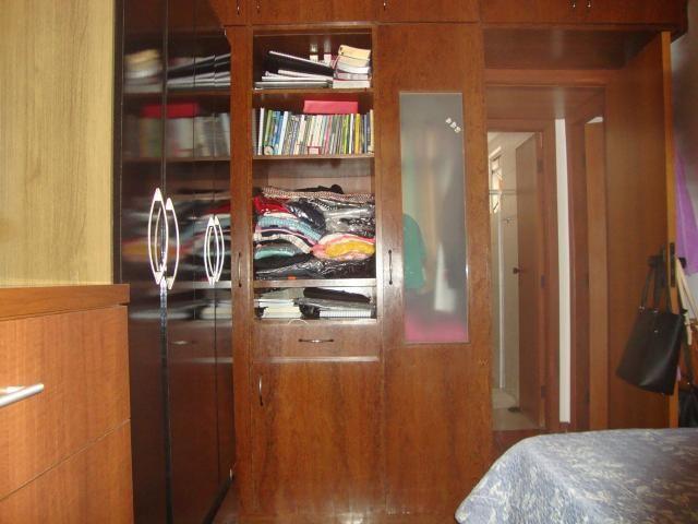 Apartamento à venda com 2 dormitórios em Caiçara, Belo horizonte cod:5304 - Foto 20