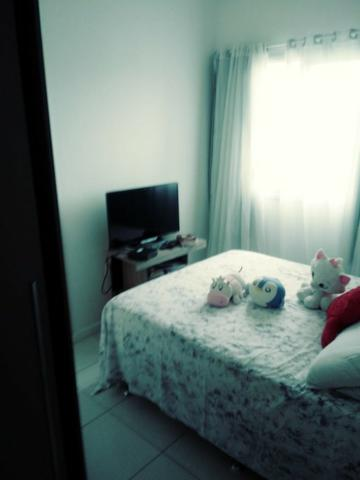 Simone Freitas Imóveis- Vende-se Apartamento no Aterrado- Volta Redonda - Foto 12