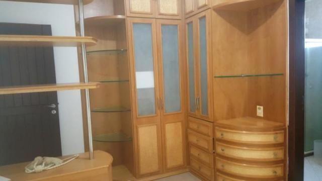 Casa em condomínio para venda em salvador, piatã, 3 dormitórios, 3 suítes, 2 banheiros, 4  - Foto 10