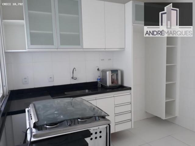 Apartamento para venda em salvador, itaigara, 3 dormitórios, 1 suíte, 3 banheiros, 2 vagas - Foto 16