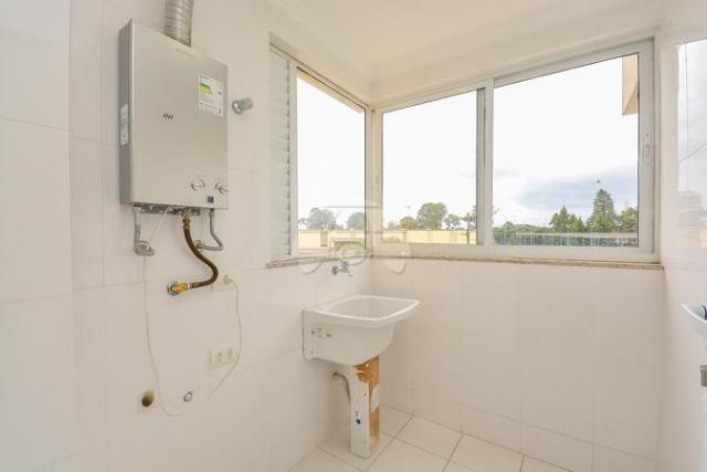 Apartamento à venda com 2 dormitórios em Cidade industrial, Curitiba cod:150095 - Foto 10