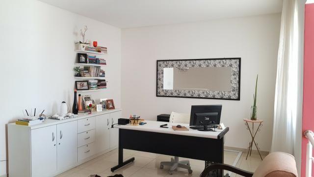 Casa 4 quartos Condomínio Terra de Sonhos - dois terrenos de esquina - Venda - Foto 16