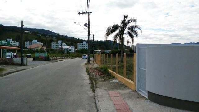 Apartamento para alugar com 2 dormitórios em Fundos, Biguaçu cod:1712 - Foto 6