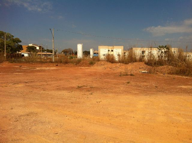 Parque residencial naçoes - Foto 5