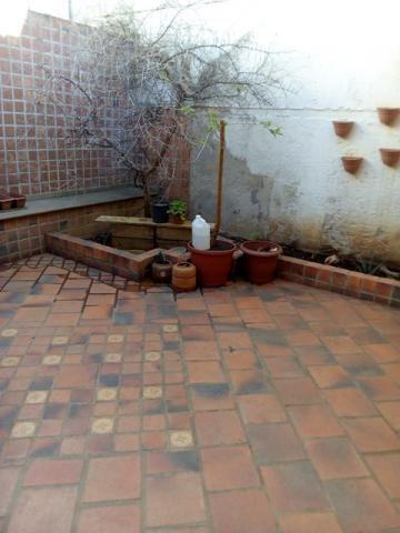 Casa à venda com 4 dormitórios em Caiçara, Belo horizonte cod:15146 - Foto 17