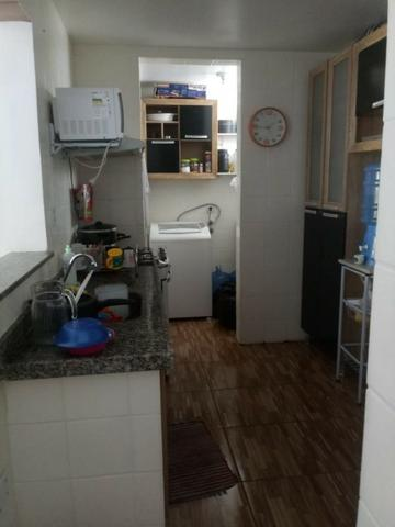 Apartamento no Bancarios, cód 6632-317 - Foto 6