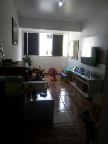 Apartamento no Bancarios, cód 6632-317 - Foto 4